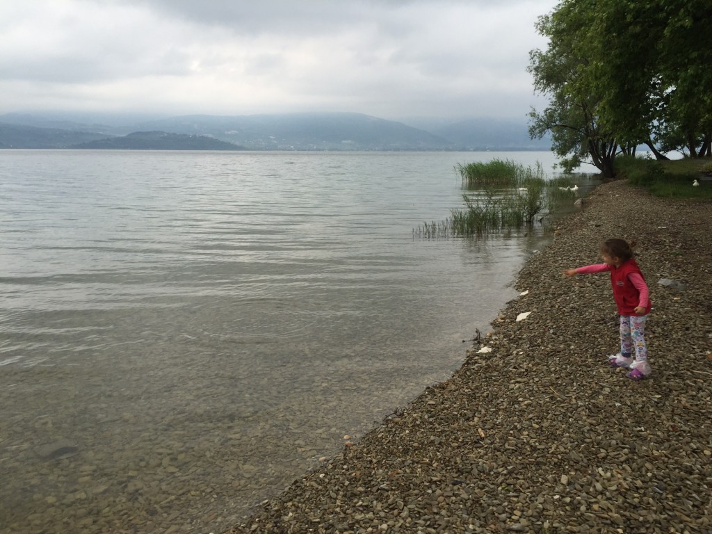 Serdivan Sapanca Gölü (5)