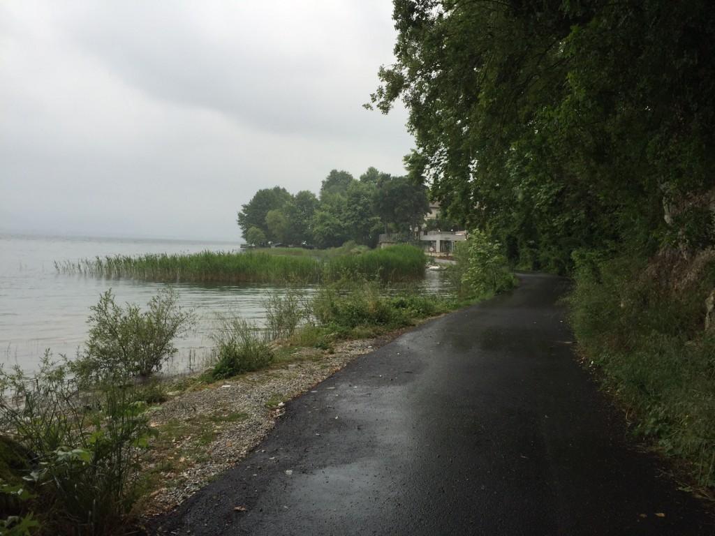 Serdivan Sapanca Gölü (8)