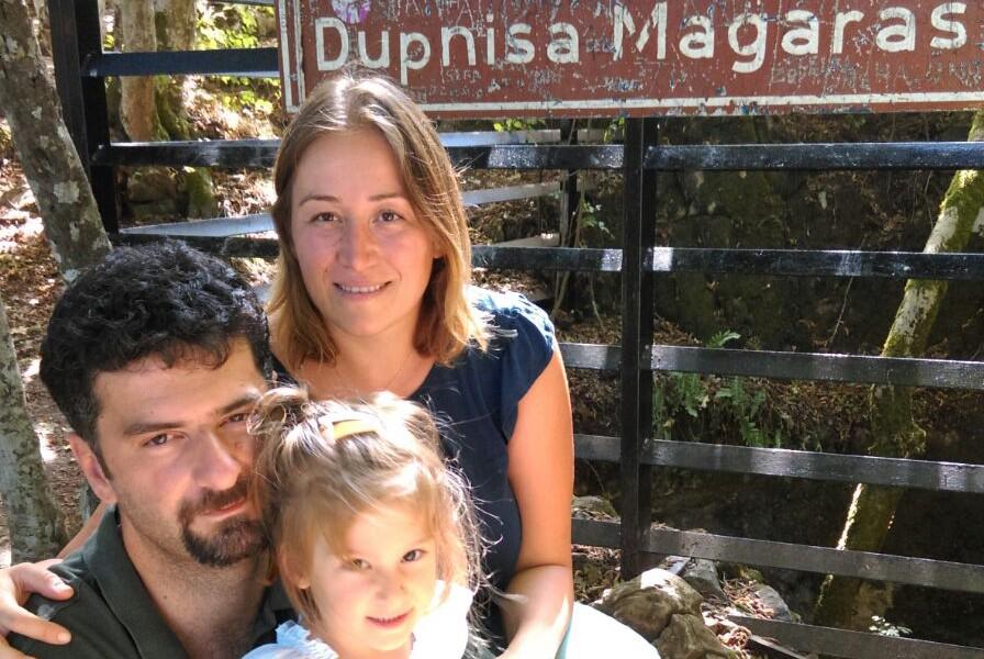 dupnisa-magarasi (6)