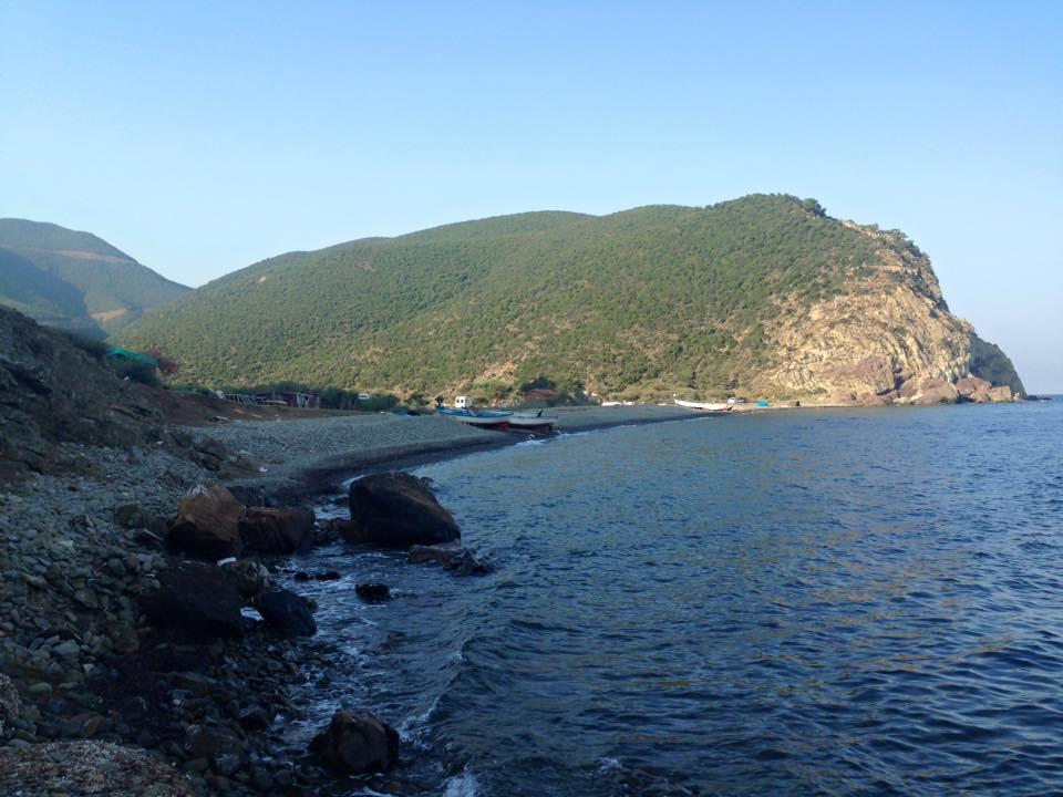 karaagac_gelibolu (13)