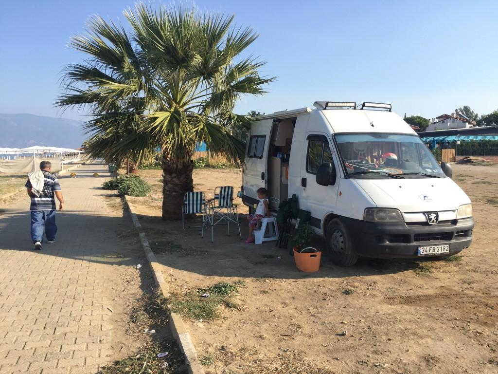 karavanla_burhaniye_oren (1)