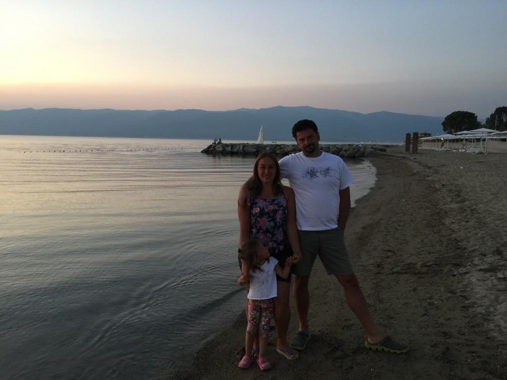 karavanla_burhaniye_oren (9)