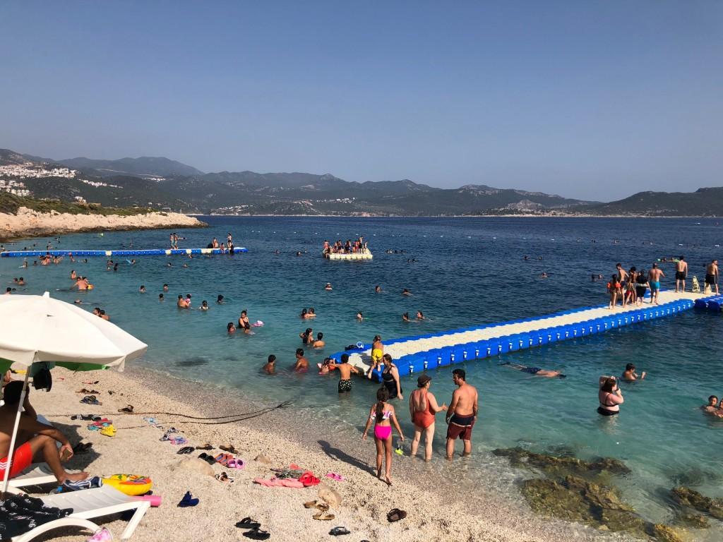 kas-belediye-plaji (4)